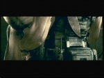 1-2: Public Assembly - How to deal with the Cephalo and Majini's | Resident Evil 5 Videos
