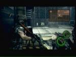 6-3: Bridge Deck - Boss Fight: Wesker Part 1 | Resident Evil 5 Videos