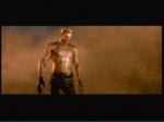 6-3: Bridge Deck - Boss Fight: Wesker Part 2 | Resident Evil 5 Videos