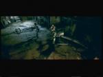 Boss Fight: Uroboros | Resident Evil 5 Videos
