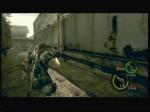 2-2 Train Station | Resident Evil 5 Videos