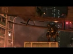 Prelude - Explosion | Resident Evil 6 Videos