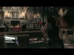 Leon and Helena: Chapter 2 - Gas | Resident Evil 6 Videos