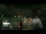 Leon and Helena: Chapter 2 - Deborah | Resident Evil 6 Videos