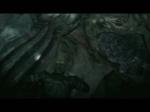 Leon and Helena: Chapter 3 - Shark | Resident Evil 6 Videos