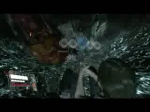 Leon and Helena: Chapter 3 - Shark part 2 | Resident Evil 6 Videos