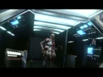 Leon and Helena: Chapter 4 - Cocoon | Resident Evil 6 Videos