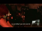 Leon and Helena: Chapter 4 - Brute Part 2 | Resident Evil 6 Videos