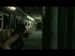 Leon and Helena: Chapter 4 - Simmons | Resident Evil 6 Videos