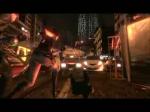 Leon and Helena: Chapter 5 - Dejavu | Resident Evil 6 Videos