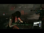 Leon and Helena: Chapter 5 - Zombie Feed | Resident Evil 6 Videos
