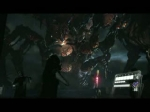 Leon and Helena: Chapter 5 - The Fly | Resident Evil 6 Videos