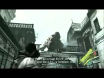 Chris and Piers: Chapter 2 - Ogre | Resident Evil 6 Videos