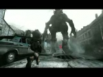 Chris and Piers: Chapter 2 - Ogre Again | Resident Evil 6 Videos