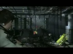 Chris and Piers: Chapter 3 - Bees | Resident Evil 6 Videos