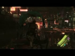 Chris and Piers: Chapter 3 - Helicopter 2 | Resident Evil 6 Videos