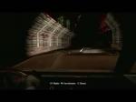 Chris and Piers: Chapter 3 - BSAA's best gunner | Resident Evil 6 Videos