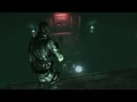 Chris and Piers: Chapter 5 - Research Block | Resident Evil 6 Videos
