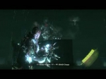 Chris and Piers: Chapter 5 - Cocoon Part 4 | Resident Evil 6 Videos