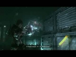 Chris and Piers: Chapter 5 - Cocoon Part 5 | Resident Evil 6 Videos