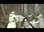 Jake and Sherry: Chapter 1 - Ustanka | Resident Evil 6 Videos