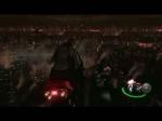 Jake and Sherry: Chapter 4 - Jake Bike 1 | Resident Evil 6 Videos
