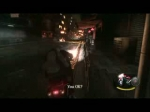 Jake and Sherry: Chapter 4 - Jake Bike 2 | Resident Evil 6 Videos