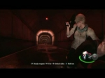 Jake and Sherry: Chapter 4 - Sherry Bike 1 | Resident Evil 6 Videos