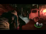 Jake and Sherry: Chapter 4 - Sherry Bike 2 | Resident Evil 6 Videos