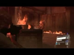 Jake and Sherry: Chapter 4 - Chainsaw BOW | Resident Evil 6 Videos