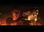 Jake and Sherry: Chapter 5 - Ustanak Dead 2 | Resident Evil 6 Videos