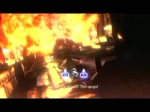 Jake and Sherry: Chapter 5 - Ustanak Really Dead! | Resident Evil 6 Videos