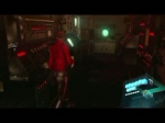Ada Chapter 1 - Compromised Hull | Resident Evil 6 Videos