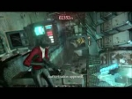 Ada Chapter 1 - Escape | Resident Evil 6 Videos