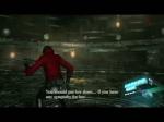 Ada Chapter 2 - Deborah | Resident Evil 6 Videos