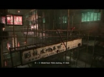 Ada Chapter 3 - Chainsaw Escape | Resident Evil 6 Videos
