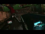 Ada Chapter 3 - Chainsaw Part 3 | Resident Evil 6 Videos