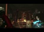 Ada Chapter 3 - Sniper | Resident Evil 6 Videos