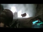 Ada Chapter 4 - Face | Resident Evil 6 Videos