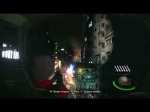 Ada Chapter 4 - Chopper | Resident Evil 6 Videos
