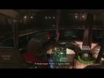 Ada Chapter 4 - Chopper 2 | Resident Evil 6 Videos