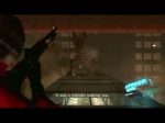Ada Chapter 4 - Closure | Resident Evil 6 Videos