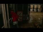 Submarine Emblem 2 (Ada Chapter 1) | Resident Evil 6 Videos
