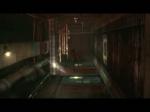 Submarine Emblem 3 (Ada Chapter 1) | Resident Evil 6 Videos