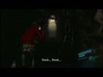 Goo Emblem (Ada Chapter 4) | Resident Evil 6 Videos