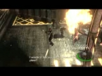 Helicopter Emblem (Ada Chapter 4) | Resident Evil 6 Videos