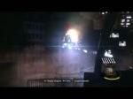 Signboard Emblem (Ada Chapter 4) | Resident Evil 6 Videos