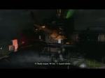 Rooftop Emblem (Ada Chapter 4) | Resident Evil 6 Videos