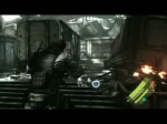 Trainyard Emblem (Chris and Piers: Chapter 2) | Resident Evil 6 Videos