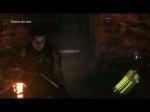 Bridge Emblem (Chris and Piers: Chapter 2) | Resident Evil 6 Videos